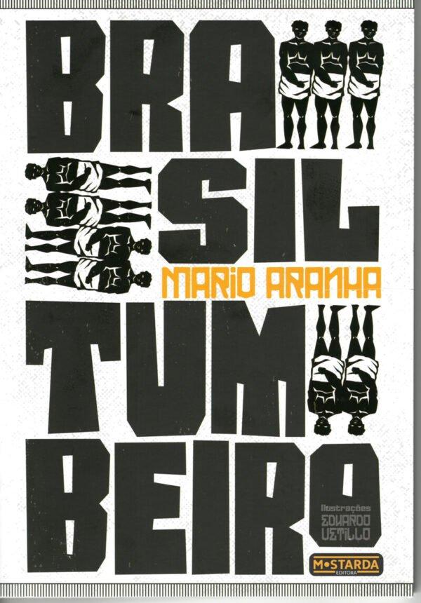 Brasil Tumbeiro